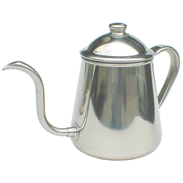 Takahiro drip coffee pot 0.9L (japan import)