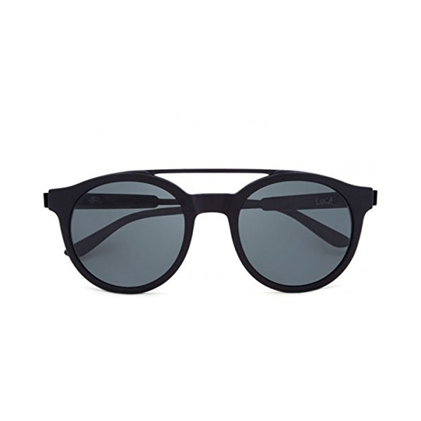Luca Sunglasses