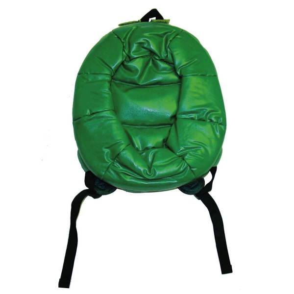 TMNT Shell Backpack (Standard)