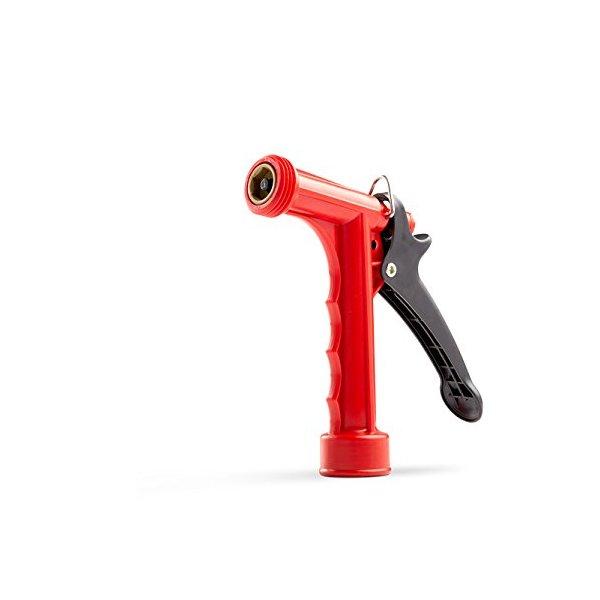 Gilmour Farm Light Duty Full Size Rear Control Cleaning Nozzle (474FARM)