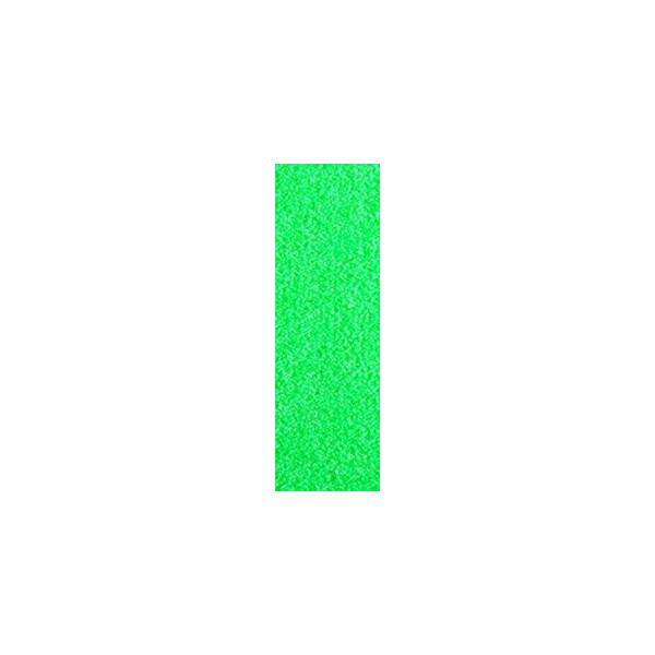 "Pimp Neon Green Grip Tape - 8.5"" x 33"""