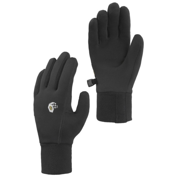 Mountain Hardwear Men's Power StretchŒ¬ Glove