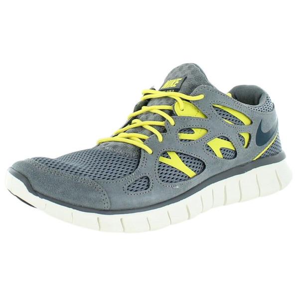 Nike Free Run+ 2 EXT