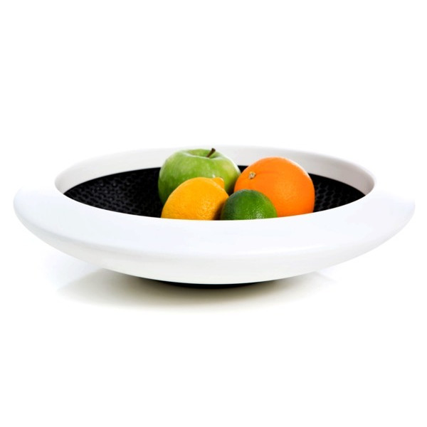 Royal VKB Aireado Fruitbowl