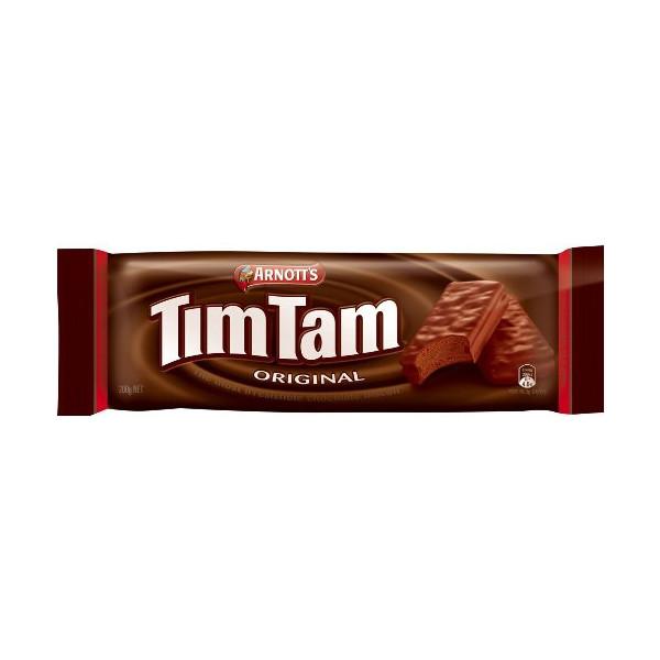 Arnott's Tim Tam Original