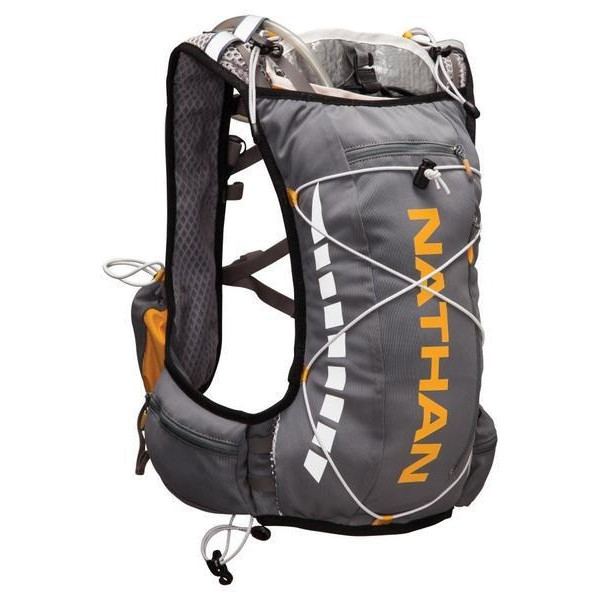 Nathan Vapor Wrap 2L Hydration Pack