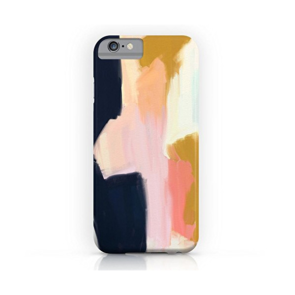 Society6 Kali F1 iPhone 6 Slim Case
