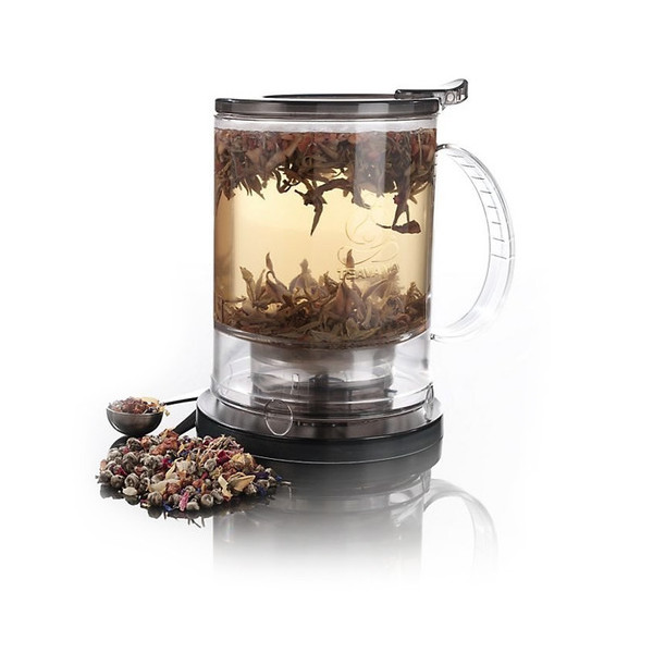 Teavana Large PerfecTea Tea Maker II, 32oz