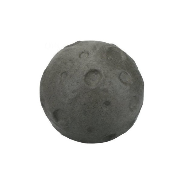 Moon Stress Ball