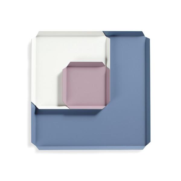 Blu Dot 100% Trays