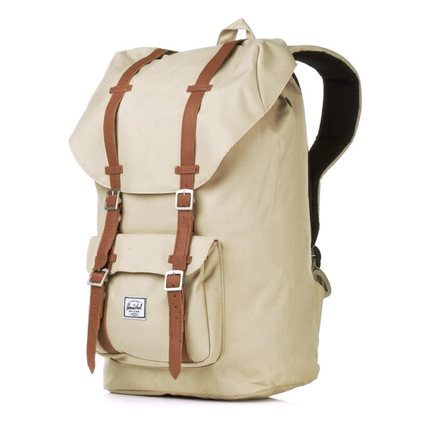 Herschel Supply Co. Little America, Khaki