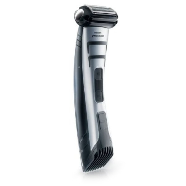 Philips Norelco BodyGroom Pro