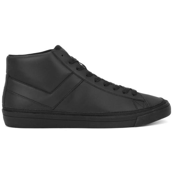 PONY Topstar Hi 3M Sneaker
