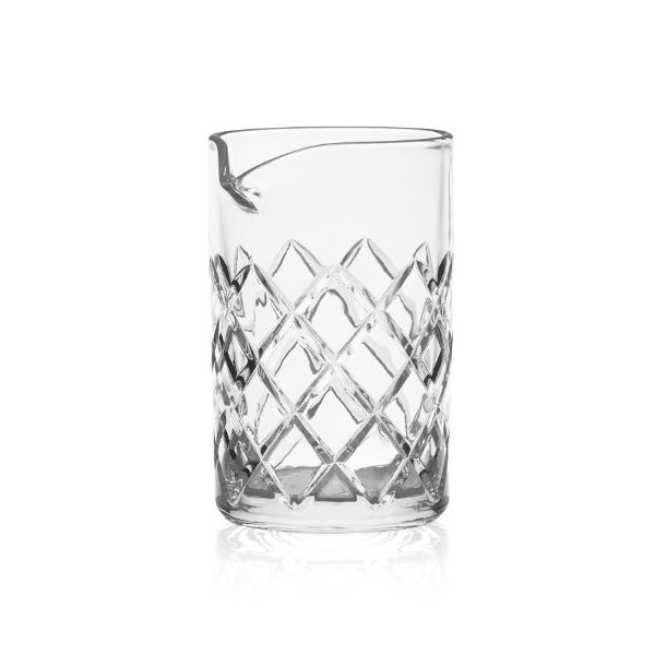 Cocktail Kingdom Yarai Mixing Glass