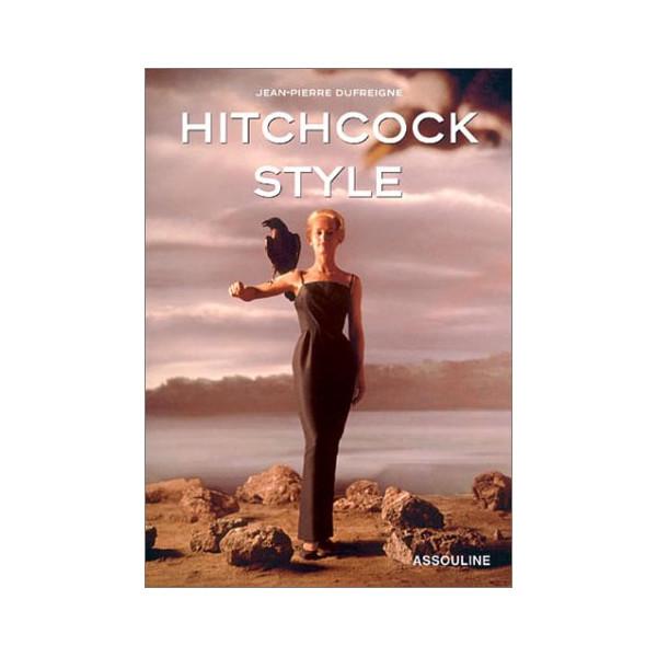 Hitchcock Style