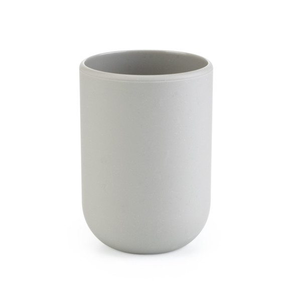 Umbra Touch Tumbler, Gray