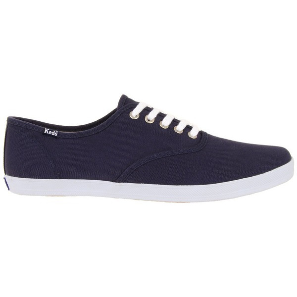Keds Champion CVO Lace up