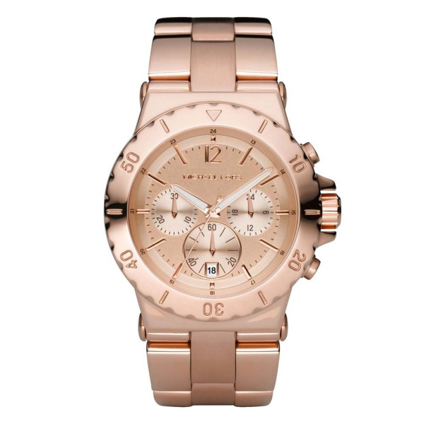 Michael Kors Dylan Watch