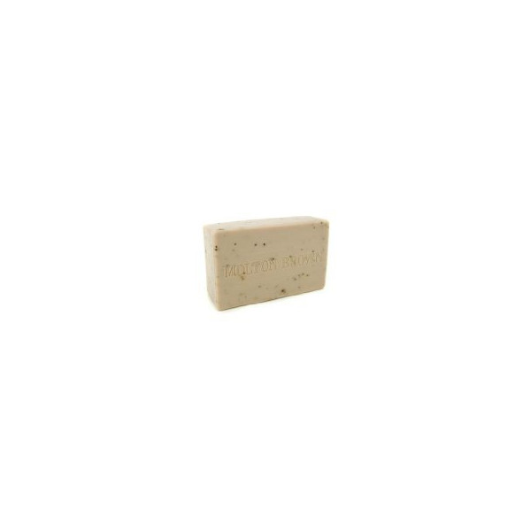 Molton Brown - Re-charge Black Pepper Body Scrub Bar 250g/8.8oz
