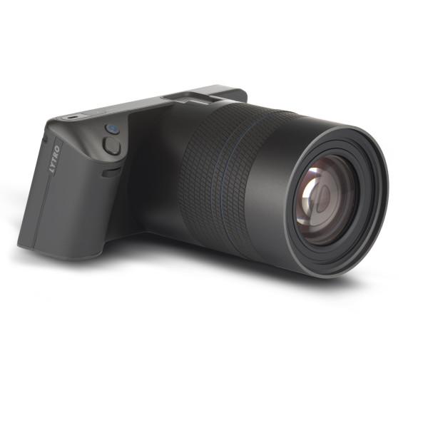 LYTRO ILLUM 40 Megaray Light Field Camera