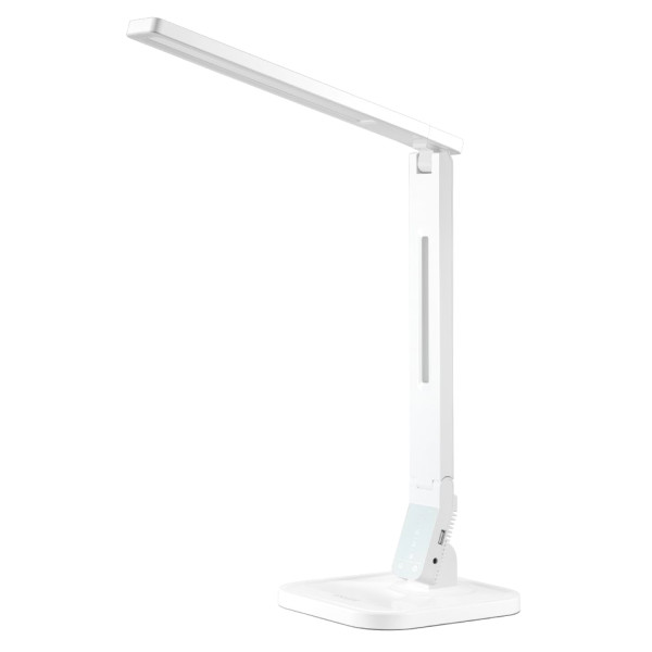 Anker Lumos LED Desk Lamp