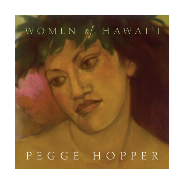 Women of Hawai'i