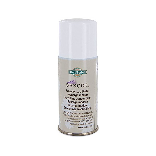 SSSCat Refill 4.5 oz