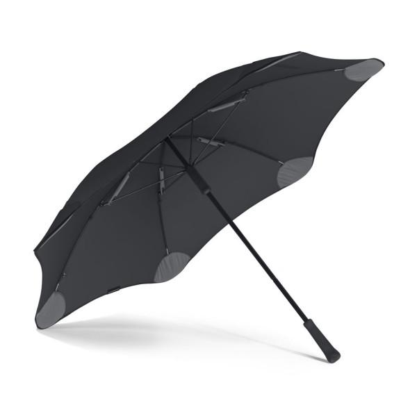 Blunt Classic Umbrella, Black