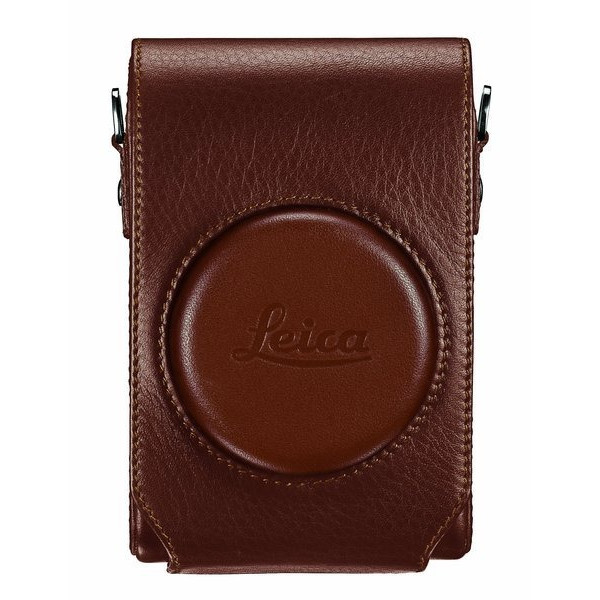 Leica 18727 D-LUX 6 Leather Case