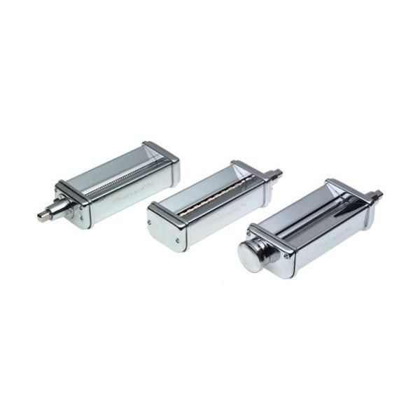 KitchenAid KPRA Pasta Roller Attachment for Stand Mixers
