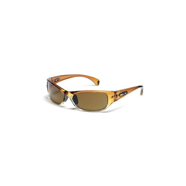 Suncloud Optics Star Sunglasses
