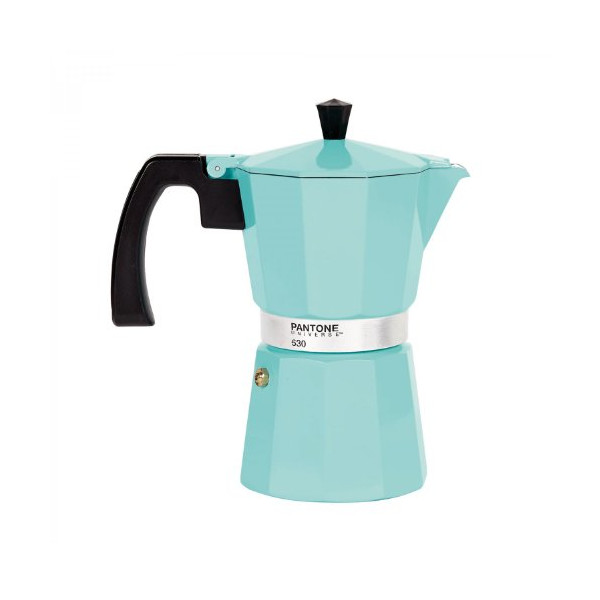 Whitbread Wilkinson Pantone Coffee Maker