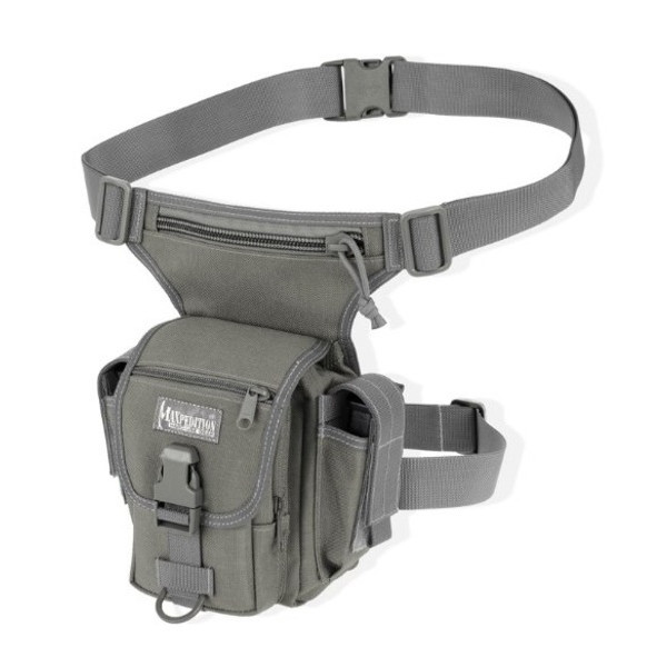 Maxpedition Thermite Versipack, Foliage Green