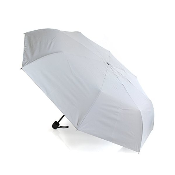 SUCK UK Reflective Umbrella