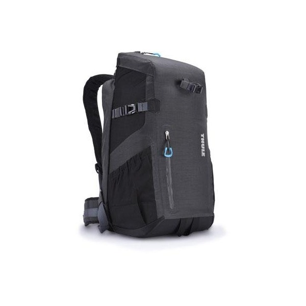 Thule TPBP-101 Perspektiv Backpack (Black)