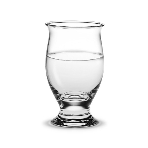 Holmegaard Ideelle Water Glass