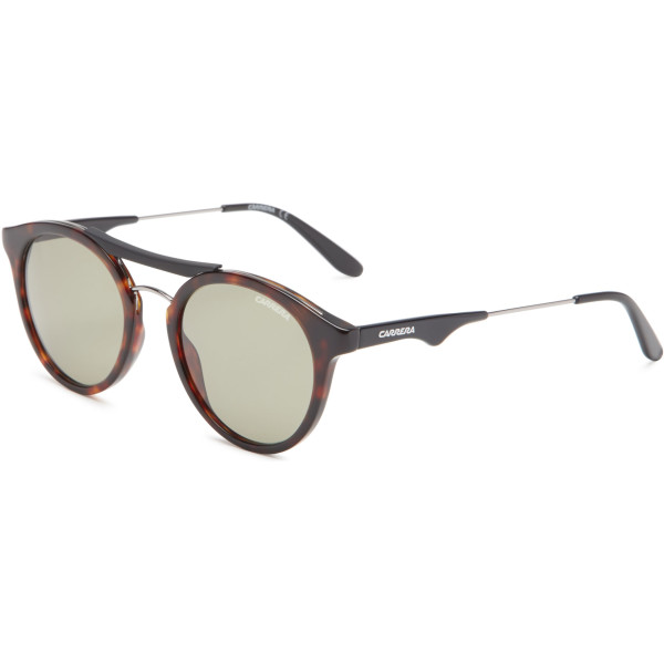 1e02d69c18 Canopy.co  Carrera Round Plastic Sunglasses