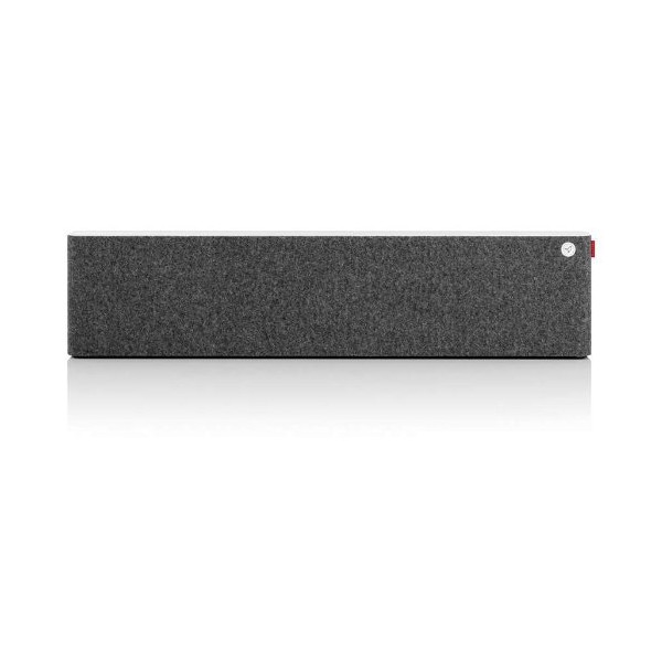 Libratone Lounge Standard Wireless Speaker (Slate Grey)