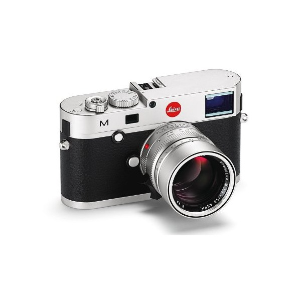 Leica M 240 Digital Camera