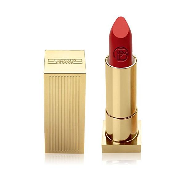 Lipstick Queen Velvet Rope - Brat Pack
