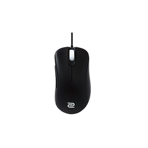 Zowie Gear Ergonomic Optical Gaming Mouse (EC2-A)