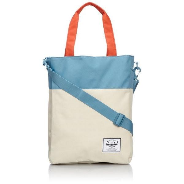 Herschel Supply Co. Pier Shopper Bag