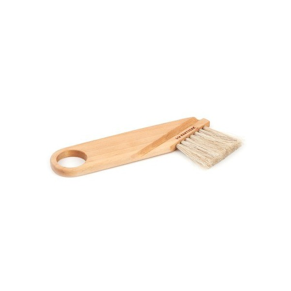 Iris Hantverk Birch Pastry Brush
