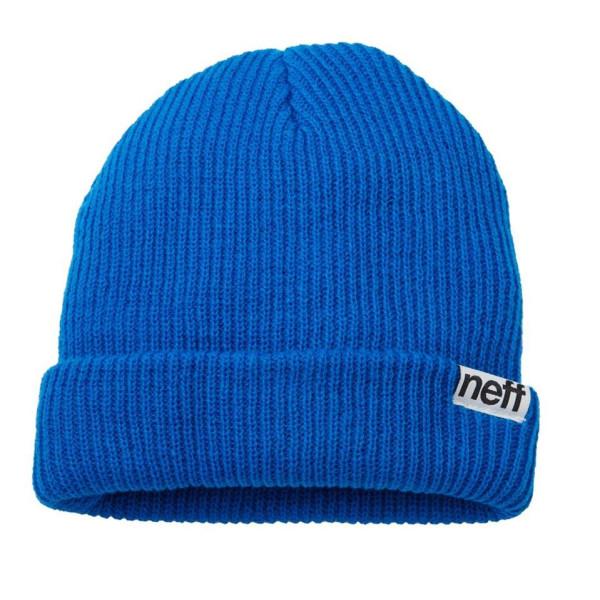 neff Fold, Blue