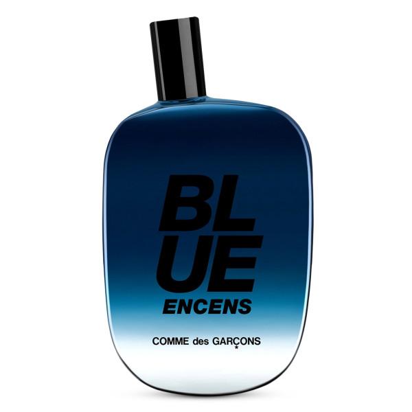 Comme des Garcons Blue Encens Eau De Parfum Spray, 100ml/3.4oz