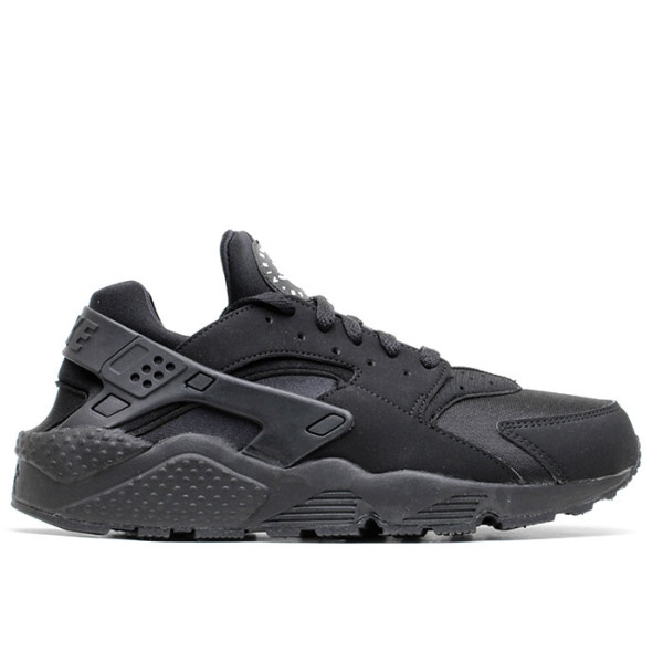 Nike Air Huarache (Limited Release) Black