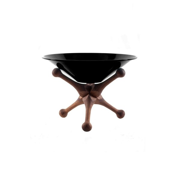 Original Jack Planter - Black