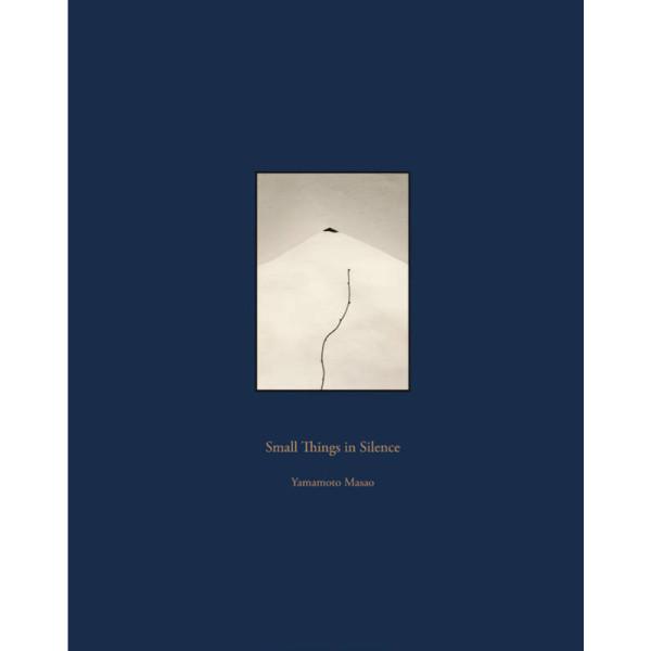 Yamamoto Masao: Small Things in Silence