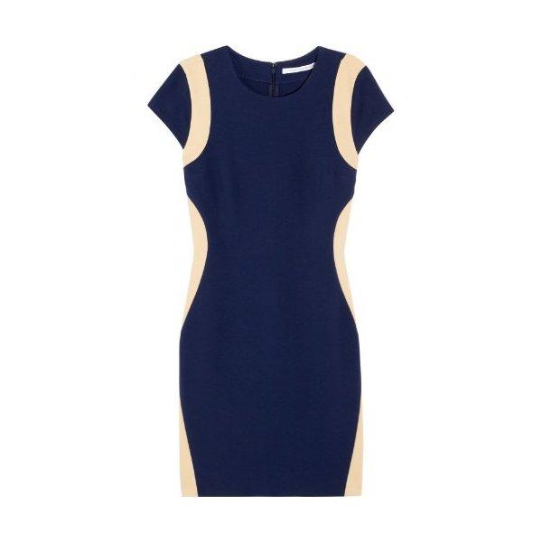 Pele Dress (2)
