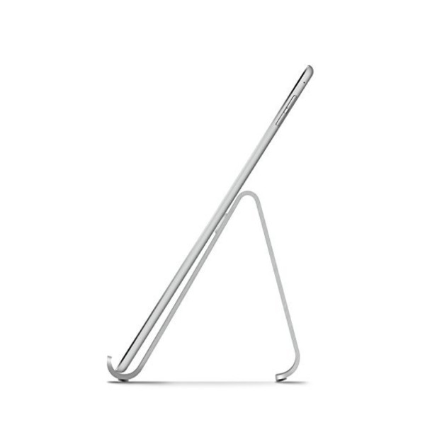 elago® P3 Stand for iPad, iPad Pro, and Tablet PC